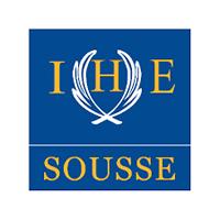 IHE_sousse