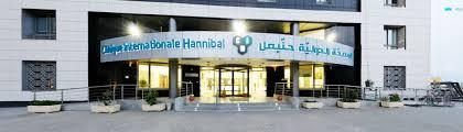 HANNABAL2